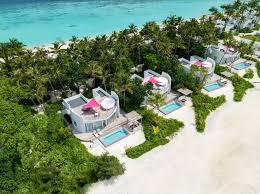 100 Maldives Lux Resort THE BEST LUX S Hotels In Asia TripAdvisor
