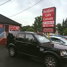 NexGen Cars Canada - 5 Photos - 3 Reviews - Car Dealership - 481 ... Used Cars Trucks Specials Aurora Illinois Coffman Truck Sales Perlini Dp 905 Dump 2016 3d Model Hum3d 20 New Photo And Wallpaper Car Dealership Manheim Pa And 11c620_08jpg 1280905 Loader Truck Skc Pinterest For Sale At In Terrace Ford Burlington Nzg 90540 Mercedesbenz Arocs 8x4 Meiller Halfpipe Tipper Bristol Rentals Opening Hours 8865 George Bolton 1955 Austin Van Trucks Cars