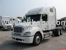 Semi Truck: Used Semi Truck For Sale Ud Trucks Wikipedia 2018 Commercial Vehicles Overview Chevrolet 50 Best Used Lincoln Town Car For Sale Savings From 3539 Bucket 2010 Freightliner Columbia Sleeper Semi Truck Tampa Fl For By Owner In Georgia Volvo Rhftinfo Tsi 7 Military You Can Buy The Drive Serving Youngstown Canton Customers Stadium Buick Gmc East Coast Sales Nc By Beautiful Craigslist New Englands Medium And Heavyduty Truck Distributor Trailers Tractor