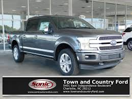 New 2018 Ford F-150 For Sale   Charlotte NC   1FTEW1EG4JFA86654 Street Smart Auto Sales Premium Automobile Dealer Preowned Custom Toyota Tundra Trucks Near Raleigh And Durham Nc Used 2015 Ford F150 For Sale Williamston Cars Fuquay Varina Inline For In Nc By Owner Best Of Craigslist Sedona Ccl Car Dealership Knersville Monroe 28110 Motor Company Craigslist Cars Raleigh Nc Searchthewd5org Rdu Smithfield Boykin Motors Burlington 1st Nations