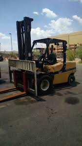 Used Forklifts, Sweepers & Material Handling Equipment | Utah ... Kibri 18020 Container Grabber Military Green Building Kit 1 87 Ho Diesel Truck Repair Shop At Iermountain Lift Truck These Guys Can Termountain Lift Expanding Shop Space Deseret News Vehicles For Sale In Colorado Springs Co Coach Results Industrial Heavy Equipmenttractors Kslcom Used Ford F150 For In Murray Utah Quality Trucks Overhead Work 150m Spanish Fork Hospital Coming 20 Cstruction Equipment Still Forklift Rx 6080 Taking Heavy Loads Light Youtube Healthcare Opens New Transformation Center To Improve Dock And Door Service Salt Lake City Custom Weathered Sd402 With Dccesu Loksound Cefx