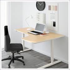 Corner Desks Ikea Canada by Furniture Amazing Ikea Runner Rug Ikea Desk Corner Desk Ikea