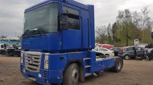 Truck - Renault MAGNUM 2001 12.0 Mechaninė 2/3 D. 2017-5-18 A3288 ... Truck Parts Used Semi Used 2016 Intertional Pro Star 122 For Sale 1771 Cab Complete Durham Equipment Sales Service Ajax Peterbrough Mack Freightliner Classic Fl 1308 Bumpers Cluding Freightliner Volvo Peterbilt Kenworth Kw Hino 700 Cabin Assy Buy New Isuzu Fuso Ud Cabover Commercial Dealer In West Chester Pa