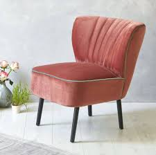 Pink Armchair – Smarthomeideas.win Having A Moment For Pink Blanc Affair Sweet Pink Armchairs Architecture Interior Design Pair Of Lvet By Guy Besnard 1960s Market Kubrick Fauteuil Met Vleugelde Rugleuning In Snoeproze Hot Armchair Modern Living Room Ideas Nytexas Armchairs For Cie 1962 Set 2 Lara Armchair Fern Grey Lotus Velvet Decorating And Interiors Large Patchwork Sage Floral Home Decor Midcentury Dusty 1950s Sale