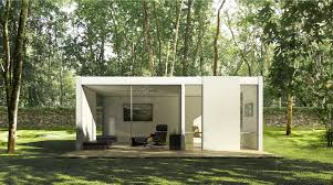 100 Backyard Studio Designs New Startup Unveils Tech Promises Transforming Prefab Home Market