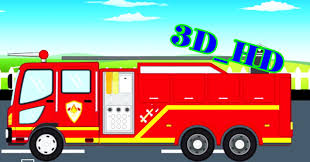 Hurry, Hurry Drive The Firetruck | Nursery Rhymes & Kids' Songs ... Youtube Fire Truck Songs For Kids Hurry Drive The Lyrics Printout Midi And Video Firetruck Song Car For Ralph Rocky Trucks Vehicle And Boy Mama Creating A Book With Favorite Rhymes Firefighters Rescue Blippi Nursery Compilation Of Find More Rockin Real Wheels Dvd Sale At Up To 90 Off Big Red Engine Children Vtech Go Smart P4 Gg1 Ebay Amazoncom No 9 2015553510959 Mike Austin Books Fire Truck Songs Youtube