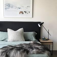 Bedroom Decor Melbourne Stylists Real Estates Estate Business Decorating Bedrooms
