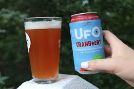 Ufo Pumpkin Beer Nutrition by Product Round Up Archives Queen Of The Food Age