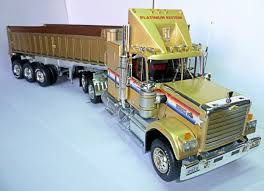 √ Revell Semi Truck Model Kits, - Best Truck Resource Tonka Fire Truck Ladder 88 For Sale On Ebay Youtube Ebay Find Custom Ram 2500 Hauler Tom Go 630 Truck Lorry Bus Semi Gps Navigation With 2019 All Bangshiftcom Mother Of All Coe Trucks 1new Intertional Freightliner Semi Truck Tional Air Ride Seat For Sale Httpebayto2tez1rl Semitruck Parts Tranortationbrokerspecialized Equipment The Ils Company 1965 Peterbilt 351a Nh 250 Cummins 4x4 Trans Sqhd 20 Ft Reliance Optimus Prime Transformers Replica Carscoops 116 Logging 121015 5 Days