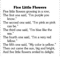 130 Best Kindergarten Music Movement Images On Pinterest