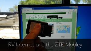 RV Internet And The ZTE Mobley - YouTube Girl Meets Road Coffee Wifi And Truck Stops New Loves Truck Stop Coming To Domino Tx Texarkana Today Peabody Truck Stop This Morning I Showered At A Iowa 80 Truckstop Wifi Controlled Roving Webcam Travel Stops Opens In Newton News Hickyrerdcom Open 10 Million Transport Wifi J1939 Data Logger Simple Telematics For Fleets Joplin 44