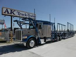 AK Truck & Trailer Sales | Aledo, Texax | Used Truck And Trailer ... Cabover Freightliner Trucks Pinterest Semi Trucks Inventyforsale Rays Truck Sales Inc China Sinotruck 6x4 Ten Wheeler Howo Tractor Trailer Head Used Ari Legacy Sleepers Warner Truck Centers North Americas Largest Dealer Indianapolis Circa June 2017 Navistar Intertional Crechale Auctions And Hattiesburg Ms Selectrucks Of Los Angeles In Makers Fuelguzzling Big Rigs Try To Go Green Wsj Mini Trailers Gokart World Rc Adventures Knight Hauler 114th Scale New Semi Truck For Sale Call 888 8597188