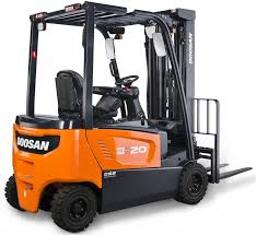 Forklifts Of Minnesota, Inc.-Doosan Industrial Dealership 1998 Ford Ranger Mini Truck Low Rider Air Ride Custom Trucks For Thule Bed Bike Rack Sidestance Pallet Trucks Rt 3500 Crown Pdf Catalogue Road Hollow 45 Degree 180mm Skatescouk Reach Narrowaisle Forklift Rrrd Crown Equipment Nissan Rpx Walkierider Electric Big Joe P60 P80 Riderseated Tow Tractors And W08 Platform 80be100zhd End Hyster Center A Complete List Pickup Of The Year Walkaround 2016 Chevrolet Silverado 1500 Aystrucks 180 Skelbiult Sentinel High Performance Outdoor Sweeper Tennant Company