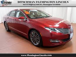 Ditschman/Flemington Lincoln | Vehicles For Sale In Flemington, NJ 08822 Salsa Night Hunterdon Helpline Car Detailing Blog Cadillac Service In Flemington Near Bridgewater Nj Dealer Steve Kalafer Says Automakers Are Destroying Themselves Speedway Historical Society Seeks Vehicles Vendors For Finiti Is An Offers New And Used 2017 Chevy Silverado 1500 Dealer For Sale News The Hunterdon County News Truck Beez Foundation Youtube