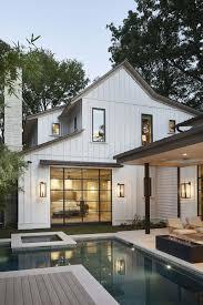 100 Mountain House Designs I Design You Decide The Exterior Emily Henderson