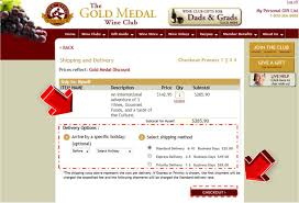 Gold Medal Wine Club Coupon Code | Coupon Code Pepperfry Coupons Offers Extra Rs 5500 Off Aug 2019 Coupon Code Jumia Food Cashback Promo Code 20 Off August Nigeria New To Grabfood Grab Sg Chewyfresh 50 Free Delivery Chewy July Ubereats Up 15 Savings Eattry Zomato Uponcodesme Get The Latest Codes Gold Membership India Prices Benefits And Exclusive Healthy Groceries Discounts Save Doorstep Delivery Coupon Nicoderm Cq Deals Top Gift 101 Wish I Love A Good Google Express Promo