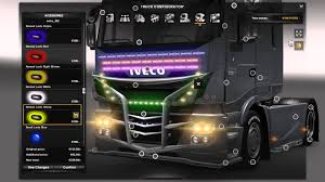 Euro Truck Simulator 2 Ultimate Iveco Tuning 2014 - YouTube Work Table Function Loading Ramp Shark Kage Pinterest Topperking Tampas Source For Truck Toppers And Accsories Truck Accsories Troy Michigan Buzz Off Automotive Blacked Out 2017 Ford F150 With Grille Guard Undcover Ultra Flex Bed Cover Additional Customisation Mod Successor To Ultimate Mp Tool Boxes Liners Racks Rails Custom Gmc Buick Luther Brookdale Chevy Silverado 2500 Hd 072014 Bushwacker 49517 Rail Home Alinium Auto Gd Gitsham Pty Ltd 4 Products Turn Your Vehicle Into The Weekend Escape Rig Utility Trailers Utahtruck Utahtrailer