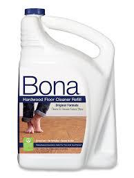 Commercial Floor Scrubbers Australia by Amazon Com Bona Hardwood Floor Refill 128oz Health