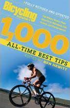 Bicycling Magazines 1000 All Time Best Tips