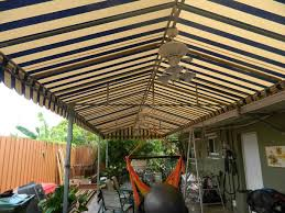 Awning : Cleaning S With The Ettore Backflip Youtube Save ... Commercial Power Washing Residential And Canvas Awning Cleaner Chrissmith Awning Itallations Wellington Repairs In Fl Cleaning S With The Ettore Backflip Youtube Save Awnings Shades Fort Collins Colorado Peterson Canvas Blomericanawningabccom Service Best Choice For Have It Made The Shade Right Window Diy How To Clean Your Alinum Cosy Pendant In Metal Patio Cover Decorating Ideas Blossom Building And Roof Pssure Midstate Inc