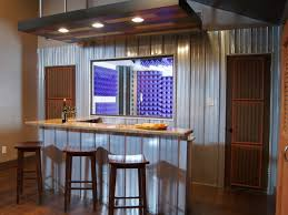 Four Popular Bar Designs For Home — SMITH Design Home Bar Design Part 1 By Vishpala Hundekari Tulleeho 45 Awesome Mini Ideas For 2017 Youtube Totally Intoxicating Living Room And Peenmediacom Counter Best Small Wall Breakfast Modern Classy Wet Designs To Consider The Freshome Surprising For Contemporary Idea Breathtaking Home 37 Stylish Pictures Designing Idea Small Mini Bar At