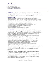 Creative Resume Objective Of Project Manager Project Manager Resume ... Agile Project Manager Resume Best Of Samples Templates Visualcv 20 Management Key Skills Wwwautoalbuminfo 34 Project Management Examples Salescvinfo Program Finance Fpa Devops Sample Print Cv Example Mplate And Writing Guide Codinator Velvet Jobs Cstruction It Career Roadmap Manager 3929700654 How To Improve It Valid Rumes