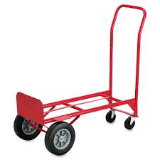 Safco Convertible Hand Truck - Servmart Shop Aleko Push Hand Truck Folding Platform Cart 4 Wheel Dolly Gemini Sr Convertible 10 Microcellular Foam Wheels Harper Trucks 700 Lb Capacity Supersteel Airgas Remarkable Bronze With Dollies At Jr Alinum 2 In 1 To Maxiton Iron Tube Hand Truck Isl300 With 4pu Wheel Magliner Hrk55aua42 Selfstabilizing Vertical Loop Rubbermaid Commercial Products 500 Triple Trolley 4wheel Appliance 1200 Lbs 14890 King 70 Kg155 Heavy Duty Solid