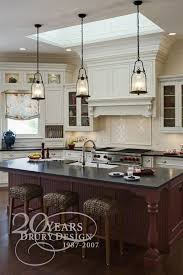 pendant light island and kitchen lights chandelier for with