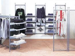 ChainLinx Store Fixture Collection