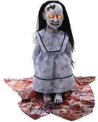 Spirit Halloween Animatronic Mask by 74 Best Animatronics Moving Images On Pinterest Halloween Art