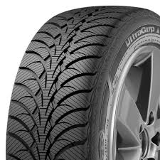 100 Best Truck Tires For Snow 10 Winter For Canadian Winters 2019 Cansumer