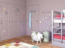 chambre bébé fille violet deco chambre fille violet chambre deco chambre bebe fille mauve b