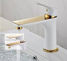 quslt moderne badezimmer wasserhahn messing waschbecken