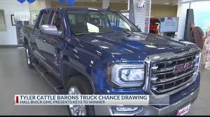 East Texas Man Wins Brand-new GMC Truck After Tyler Cattle Barons ... East Texas Man Wins Brandnew Gmc Truck After Tyler Cattle Barons Earth Day Food Truck Exhibitor Announces Big Plans Soulgood Accident Lawyer Discusses Sideswipe Semitruck Crashes Httpaccess2mobilitycominventory We Used Trucks Cargurus Fancy Pickup For Sale Tx Plan Your Visit To Brookshires World Of Wildlife Museum In Fire 262 Desoto Jimmy Tyler Flickr Wash Smith County Officials Discuss Food Policies At Tuesday 2003 Ford F150 Reg Cab 120 Xl Regular Short Bed 126 Amherst Tyler 10093369