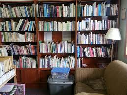 Uncle Johns Bathroom Reader Pdf by Library At Wise Women Gathering Place Wise Women Gathering Place