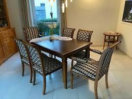 stühle möbel gebraucht kaufen in dieburg ebay kleinanzeigen