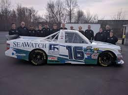100 Big Truck Racing Hattori On Twitter Small Team Aspirations Next Stop