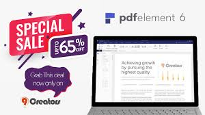 Verified) 65% OFF PDFelement Coupon Code 2019 Ccleaner Business Edition 40 Discount Coupon 100 Working Dji Code January 20 20 Off Roninm 300 Discount Winzip Pro Coupon Happy Nails Coupons Doylestown Pa Software Promocodewatch Piriform Ccleaner Professional Code Btan Big Mailbird 60 Deals Professional Technician V56307540 Httpswwwmmmmpecborguponcodes Anyrun Pro Lifetime Lince Why Has It Expired Page 2 Elementor Black Friday 2019 Upto 30 Calamo Ccleaner Codes Abine Blur And Review Reviewsterr