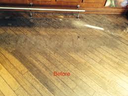 Restaining Hardwood Floors Toronto by Refinishing Bamboo Floors Akioz Com
