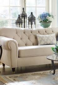 Bombay Co Inc Traditional Living Room