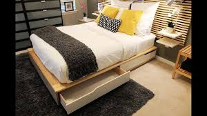 Ikea Mandal Headboard Hack by 28 Ikea Mandal Headboard Uk Ikea Mandal Storage Bed Review
