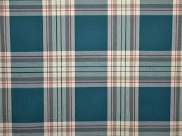 81 best check images on pinterest upholstery curtains and warehouse