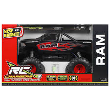 Buy New Bright RC Chargers ( Assorted) Online In UAE - Carrefour UAE New Bright 124 Monster Jam Rc Truck From 3469 Nextag The Pro Reaper Is Chosenbykids And This Mom Money New Bright Ford F150 Fx4 Off Road Truck In Box 3995 Ford Raptor Youtube Buy Chargers Assorted Online Uae Carrefour Armadillo 110 Scale 22 Radio Control Fedex 116 Radiocontrol Llfunction Yellow Frenzy Industrial Co Shop Snake Bite Green Ships To Canada