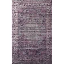 This Vintage-style Viscose Rug Brings A Classic Look To Your ... Pottery Barn Desa Rug Reviews Designs Blue Au Malika The Rug Has Arrived And Is On Place 8x10 From Bordered Wool Indigo Helenes Board Pinterest Rugs Gabrielle Aubrey