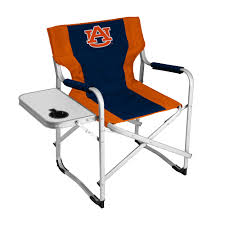 Logo Brands. Auburn Alumni Deck Chair Outdoor Patio Lifeguard Chair Auburn University Tigers Rocking Red Kgpin Folding 7002 Logo Brands Ohio State Elite West Elm Auburn Green Lvet Armchairs X 2 Brand New In Box 250 Each Rrp 300 Stratford Ldon Gumtree Navy One Size Rivalry Ncaa Directors Rawlings Tailgate Canopy Tent Table Chairs Set Sports Time Monaco Beach Pnic Lot 81 Four Meco Metal Padded Seats Look 790001380440 Fruitwood Pre Event Rources