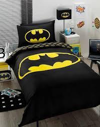 batman bed set bedding design batman comforter set full size
