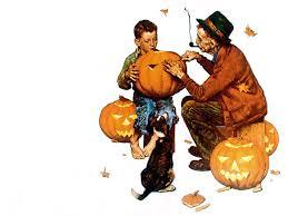 Pulp Fiction Pumpkin Stencil by Pumpkin Carving U2013 Biblioklept
