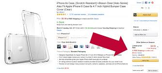 Elite Deal Club | Best Amazon Promo Codes On The Internet ... 100 Working Verified Wish Promo Code W Free Shipping Discounts Coupons 19 Ways To Use Deals Drive Revenue List Over 50 For 2019 Off An Shopko Coupon Code 10 Off Naughty Coupons Him Pin On Shopping Hack Existing Customers Sept Philosophy Shop Mlb Bake Me A Wish Promo Free Shipping Best Buy Seasonal Amazon Uae Codes Offers Up 75 Coupon 70 Off New Trenidng For Sep Fanjoy