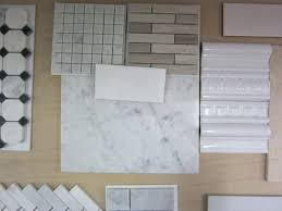 bathroom tiles classic shower tile designs and design toledo