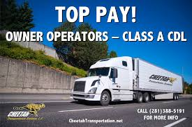 Kristine Ripley - Inside Sales Coordinator - Cheetah Transportation ... Cheetah Trucking Best Image Truck Kusaboshicom The Final Aessments For Tax Year 2017 And Said Are To Kristine Ripley Inside Sales Codinator Transportation Reduce Your Logistics Fleet Operating Costs By 10 30 Van Eerden Outdoors 23 Photos Productservice Tsi 5gallon Tire Air Bead Seater Steel Tank Model Ch5 Cheetah1express Cheetah1express Cheetah Competitors Revenue Employees Owler Company Profile Systems Home Facebook Gooseneck Trailer Real Manufacturer Chassis Mod American New Container Youtube
